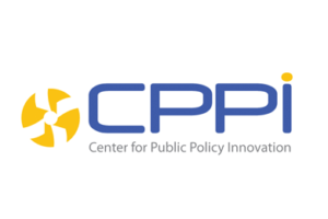 CPPI Welcomes Oracle's Jackson Thomas for Cybersecurity Roundtable